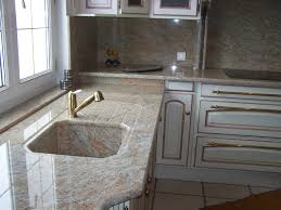 plan de travail cuisine sur mesure marbre et granit de l emblavez votre plan de travail sur mesure