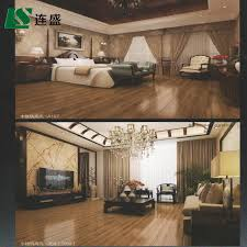 Eco Forest Laminate Flooring by Eco Forest Bamboo Flooring Floor Decor Eco Forest Bamboo Flooring
