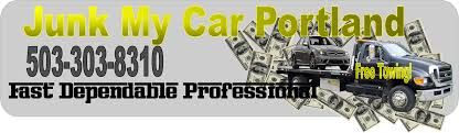 Cash For Clunkers Portland | 2019 2020 Car Release Date