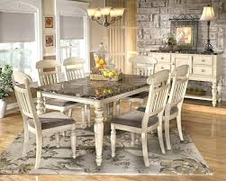 Star Furniture Houston Cheap Dining Room Sets In Kitchen Table Company Tx
