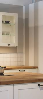 küchendesign schwentinental küchendesign schwentinental