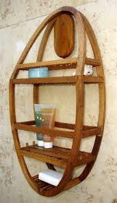 Teak Bath Caddy Canada by Elegant Durable Teak Shower Caddy U2014 Rmrwoods House