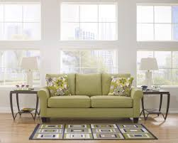 Nolana Charcoal Sofa Set by The World U0027s Most Recently Posted Photos Of Floral And Loveseat