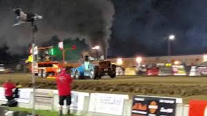 TowMater Pulling Truck-Tomah Tractor Pull 6.26.15 - YouTube Tomahwi Tractor Pull My Life Style Pulling Tractors Lance Fleming In Tomah 2016 Youtube Truck And Limit Pro Stock 2018 Big Crowds Expected For Tractor Pull State Regional A Success Journal Lacrossetribunecom Catch Modified Mini Action Tonight On Ntpa Diesel Super 4x4 Wisconsin