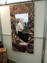 woodworking and craft at the berkshire show james u0027s fettling
