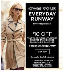 Kohls 40 Coupon Code October / Penske Truck Rental Coupons 2018 Kohl S In Store Coupon Laptop 133 Three Days Only Get 15 Kohls Cash For Every 48 You Spend Coupons Android Apk Download 30 Off 1800kohlscoupon Twitter Cardholders Coupon Additional Savings Codes Promo Maximum 50 Off Online And Promotions Specials Hollister Black Friday Promo Code Carnival Money Aprons Shoe Google Vitamin Shoppe Lord Taylor Deals Pin By Picoupons On Code