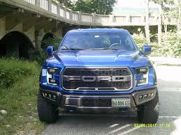 100 Truck License Offset License Plate Bracket For 2015 Ford F150 Forum Community