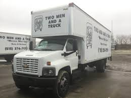 2006 GMC 8.1L Engine For A CHEVROLET C6500 For Sale | Des Moines, IA ... Two Men And A Truck Ppares To Move People Forward With 2017 Two Men And A Truck Omaha Ne Movers Google Des Moines 10 Reviews Movers 3934 Nw Police Said Driver Is In Custody After An Overnight President Hoover Campaigns Iowa Some Citizens Home Facebook All Mighty Ia Fding Solutions Help End Homelness America Flooding 29 Homes Businses Suffer Major Damage Hundreds 23 Buildings Deemed Destroyed Polk County Injured After Crashes Into Catches Fire
