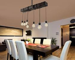 Chandeliers Pendant Lights