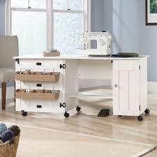sewing cabinet ebay