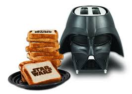 8 of the best wars inspired kitchen gadgets player one