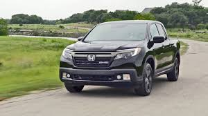 FOOTAGE: 2017 Honda Ridgeline Pickup Truck - YouTube Honda Ridgeline 2017 3d Model Hum3d Awd Test Review Car And Driver 2008 Ratings Specs Prices Photos Black Edition Openroad Auto Group New Drive 2013 News Radka Cars Blog 20 Type R Top Speed 2019 Rtle Crew Cab Pickup In Highlands Ranch Can The Be Called A Truck The 2018 Edmunds 2015
