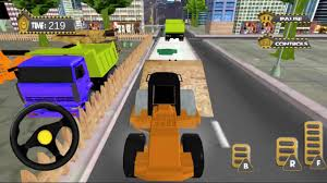 Construction Truck Simulator - Highway Construction Game - Android ... President House Cstruction Simulator By Apex Logics Professional The Simulation Game Ps4 Playstation A How To Truck Birthday Party Ay Mama China Xcmg Nxg5650dtq 250hp Dump Games Tipper Trucks Road City Builder Android Apps On Google Play 3d Excavator Transport Free Download Of Crazy Wash Trailer Car Youtube Loader In Tap Parking Apk Download Free Game Educational Insights Dino Company Wrecker Trex Remote Control Rc 116 Four Channel