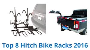 8 Best Hitch Bike Racks 2016 - YouTube Bike Rack That Fits Jl 2018 Jeep Wrangler Forums Jt Online Cheap Rack 4 Bicycle Hitch Mount Carrier Car Truck Auto Heavy Duty 2 125 Platform Bed Bike Recommendations Nissan Frontier Forum 13 Steps With Pictures Tesla Removes Model X Factory Installed Accessory Hitch Retains Tow Reviewed Allen Sports S535 Premier Three Racks For Cars Trucks Suvs And Minivans Made In Usa Saris Diy Or Truck Bed Mounted Carrier Mtbrcom Yescomusa Universal Two Rockymounts Splitrail Hitches Wheel