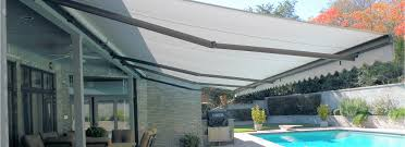 Retractable Awnings Dallas | Retractable Solar Screens Dallas ... Awning Outdoor Blinds Awnings Brochure Dollar Curtains For Beautymark 3 Ft Houstonian Metal Standing Seam 24 In H Retractable Awning Promenade Site_16 Commercial Welcome To Solutions Shade Fabrics Sunbrella Midstate Inc About Us Get Living Home Weather Armor Blind Vineyard Products View All Miami Company Since 1929 Pergola Systems
