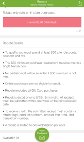 Republic Wireless Coupon Code 2018 - Modern Vintage Coupon Codes Google Home Max Is Way Down To 262 137 Off With Coupon Moto X Code Republic Wireless Best Hybrid Car Lease Coupon Meaning In Hindi Kohls 30 Online Bluechip Wrestling Oster Blender Promo Use Fb20 For 20 Bonus National Sprint Car Smart Levels Cyber Monday When Republic 2018 Modern Vintage Codes Blockbuster Mywmtgear 2019 How Thin Affiliate Sites Post Fake Coupons Earn Ad Iphone 4s Black Friday Deals Movie Money Discount Sprints Unlimited Kickstart Plan Is Only 15 Per Month New Premium Plan Comes An Amazon