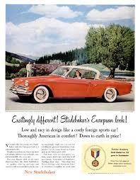 100 Studebaker Truck Parts Emblems STUDEBAKER CORPORATION SERIAL TAG Vintage Car