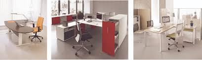 agencement bureaux presentation bureaux dynamic bureau mobilier de bureau