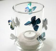 Beautiful Butterfly Crafts For Kids And Teens