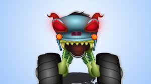 Police Monster Truck | YuppTV India Fire Brigades Monster Trucks Cartoon For Kids About Five Little Babies Nursery Rhyme Funny Car Song Yupptv India Teaching Numbers 1 To 10 Number Counting Kids Youtube Colors Ebcs 26bf3a2d70e3 Car Wash Truck Stunts Videos For Children V4kids Family Friendly Videos Toys Toys For Kids Toy State Road Parent Author At Place 4 Page 309 Of 362 Rocket Ships Archives Fun Channel Children Horizon Hobby Rc Fest Rocked Video Action Spider School Bus Monster Truck Save Red Car Video