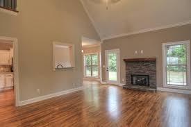 City Tile And Floor Covering Murfreesboro Tn by 915 Empire Blvd Lot 4 Murfreesboro Tn Mls 1878135