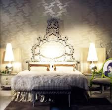 غرفة نوم فاخرة balancedfoodandfuel org