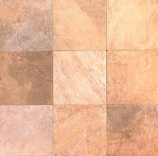 products rhode island tile