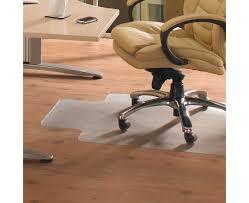 Acrylic Office Chair Uk by Floor U0026 Desk Mats Office Accessories Furniture U0026 Storage Ryman