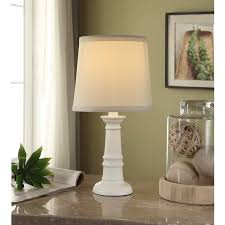 Mainstays Floor Lamp With Reading Light Assembly by Mainstays 11 75