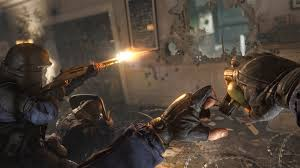 what is the definition of siege rainbow six siege shows still undermines esports