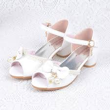 compare prices on children high heel shoes girls online shopping