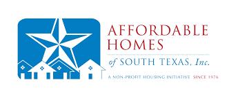 McAllen Affordable Homes Inc GuideStar Profile