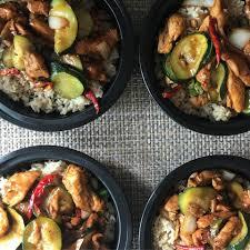 100 Asian Cravings Truck Its Jam Atlanta Food S Roaming Hunger