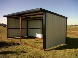Loafing-shed | For The Barn | Pinterest | Animal Shelter, Cattle ... Goat Sheds Mini Barns And Shed Cstruction Millersburg Ohio Portable Horse Shelters Livestock Run In For Buildings Inc Barn Contractors In Crickside All American Whosalers Gagne Monitor Garage Jn Structures Pine Creek 12x32 Martinsburg Wv Richards Garden Center City Nursery Runin Photos Models Pricing Options List Brochures Ins Manufacturer Hilltop Ok Building Fisher