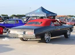 Texaswhipfest2k18 - Hash Tags - Deskgram