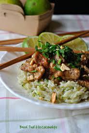 recherche recette de cuisine je t ai déjà donné deux recettes de boeuf une thaï ici clic et