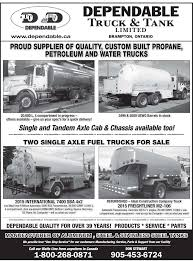 Dependable Tank - Truck News Fragile Transport Llc Home Page Dependable Highway Express Inc Cstk Truck Equipment Introduces Cm Beds Options Sutton Chicago Trucking Company Delivery Of Freight Jasko Enterprises Companies Driving Jobs Tridex 9 Photos Cargo 411 Dhe On Abc Safety Youtube Uptime Usa Volvo Trucks Magazine