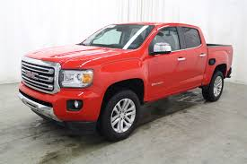 2018 Gmc Canyon Lifted For Sale ▷ 16 Used Cars From $29,192 Magnificent Classic Lifted Trucks For Sale Illustration Ryan Rocky Ridge Jeeps Sherry 44 Near Iowa Best Truck Resource Day At The Track Truck With Our Dirtbikes In Back3 Chevsilveradoliftedl1427 Pinterest Chevy Trucks 2017 Ford F150 Laird Noller Auto Group 4x4 For 1920 New Car Release Tuscany Mckinney Bob Tomes 46 Fantastic Chevy In Autostrach Airbags Automotive Sale Sample Dealer Any Town Ia