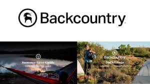 Backcountry.com Coupon Code, Promo Codes & Coupons By ...