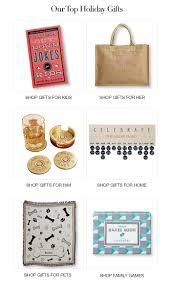 Lillian Vernon Coupons Free Shipping : Polo Sport Parfum