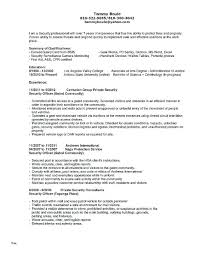 Formatting Resume Best Templates D How To Do A Template Of Proper Cv