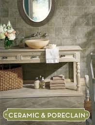products sellers tile albany columbus macon ga