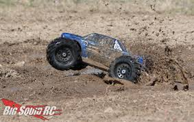 Redcat Racing Landslide XTE Monster Truck Review « Big Squid RC – RC ... Rampage Mt V3 15 Scale Gas Monster Truck Redcat Racing Shredder 16 Brushless Rshderred Rc Trucks Earthquake 8e 18 Kt12 Best For 2018 Roundup Team Trmt10e Cars Rtr Orange Towerhobbiescom Scale By Youtube Avalanchextrgb Avalanche Xtr Nitro New Vehicles Due In August Liverccom Car News 110 Everest10 4wd Rock Crawler Brushed Red