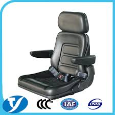 Comfort Car Truck Seat, Comfort Car Truck Seat Suppliers And ... Custom Chartt And Seatsaver Seat Protectors Covercraft Canine Covers Semicustom Rear Protector Burgundy Car Solid Color Full Set Semi Coverking Genuine Crgrade Neoprene Customfit Saddle Blanket Custom Car Seat Covers Are Affordable Offer A Nice Fit Amazoncom Natural Wood Bead Cover Massage Cool Cushion Camouflage Front Semicustom Treedigitalarmy Licensed Collegiate Fit By Blue Camo Oxgord 17pc Pu Leather Red Black Comfort Truck Suppliers