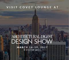 AD Show NY 2017 : Brings Luxury For Every Room In The Home The 13th Annual Architectural Digest Home Design Show Sees Record Eberly Collard Pr Best Of Celebrate At 2013 Vanessas Hottest Finds The Preview Dazzling Decor From Ad Nyc Style And A Little Cannoli Lori Morris 2014 Favorites 2015 Latest Trends For Kitchen Kbtribechat Homes Interior Peenmediacom Merlots Top 10 In