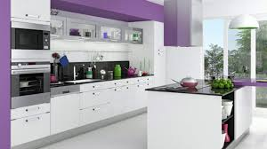cuisine lapayre meuble de cuisine lapeyre