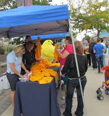 Dorney Park Halloween Hours by Flb Dorney Park And Just Born Sponsor A Day For Pediatric Cancer
