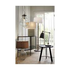 Crate And Barrel Desk Lamp by Fancy Crate And Barrel Pendant Light 19 In Pendant Light Sloped