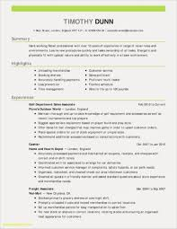 Resume: Effective Resume Sample Valid Samples Examples New ... Effective Rumes And Cover Letters Usc Career Center Resume Profile Examples For Resume Dance Teacher Most Samples Cv Template Year 10 Examples Creating An When You Lack The Required Recruit Features Staffing 5 Effective Formats Dragon Fire Defense Barraquesorg Design 002731 Catalog Objective Statements 19 In Comely Writing Rsum Thebestschoolsorg Calamo Writing Tips