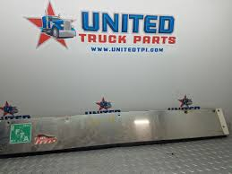 Cab & Cab Parts | United Truck Parts Inc. M925a2 5 Ton Military 6 X Cargo Truck With Winch Sold Midwest Engines Engine Parts United Truck Inc Lefthanders New Chassis Hot Rod Network And Trailer Show Peoria Illinois Westwood Auto 130 S Ave Toledo Oh 43607 Ypcom 2002 Ford F350 Lariat Zf6 4x4 73 Powerstroke Diesel For Sale Kansas Exterior Misc Lmc More Than Youtube 2015 Midamerica Trucking Directory Buyers Guide By Mid Southeast Trucks Scenes From Tennessee